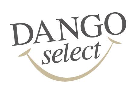 ダンゴセレクトパンフレット・総合資料