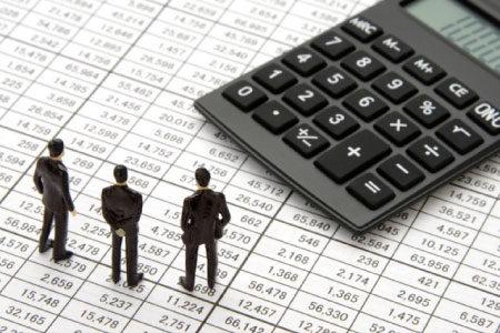 不動産管理会社の賃料査定方法について