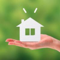 ご自宅がある場合、相続税への影響はどうなるのか?