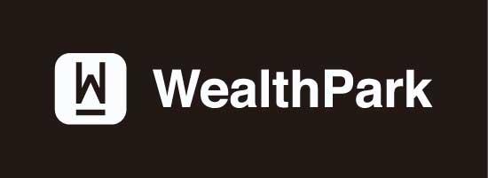 WealthPark