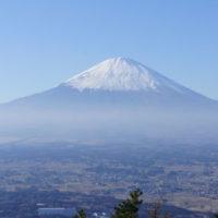 トヨタが次世代都市「スマートシティ」建設を発表!-富士山のふもとに2021年着工