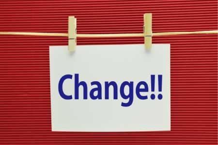 大家から「管理会社を変更してほしい」と言われた場合の対処方法