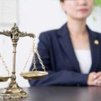 【弁護士監修】立ち退きを裁判で争う場合の流れとは?